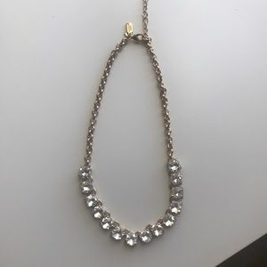 New! kate spade necklace